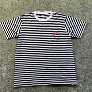 Uniqlo Ceizer T-Shirt